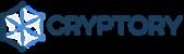 Cryptory